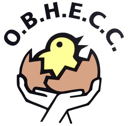 OBHECC