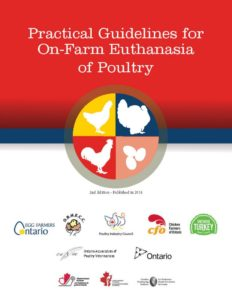 PIC-Practical-Guidelines-for-On-Farm-Euthanasia-of-Poultry-cover-2_Page_01-768x993-232x300.jpg
